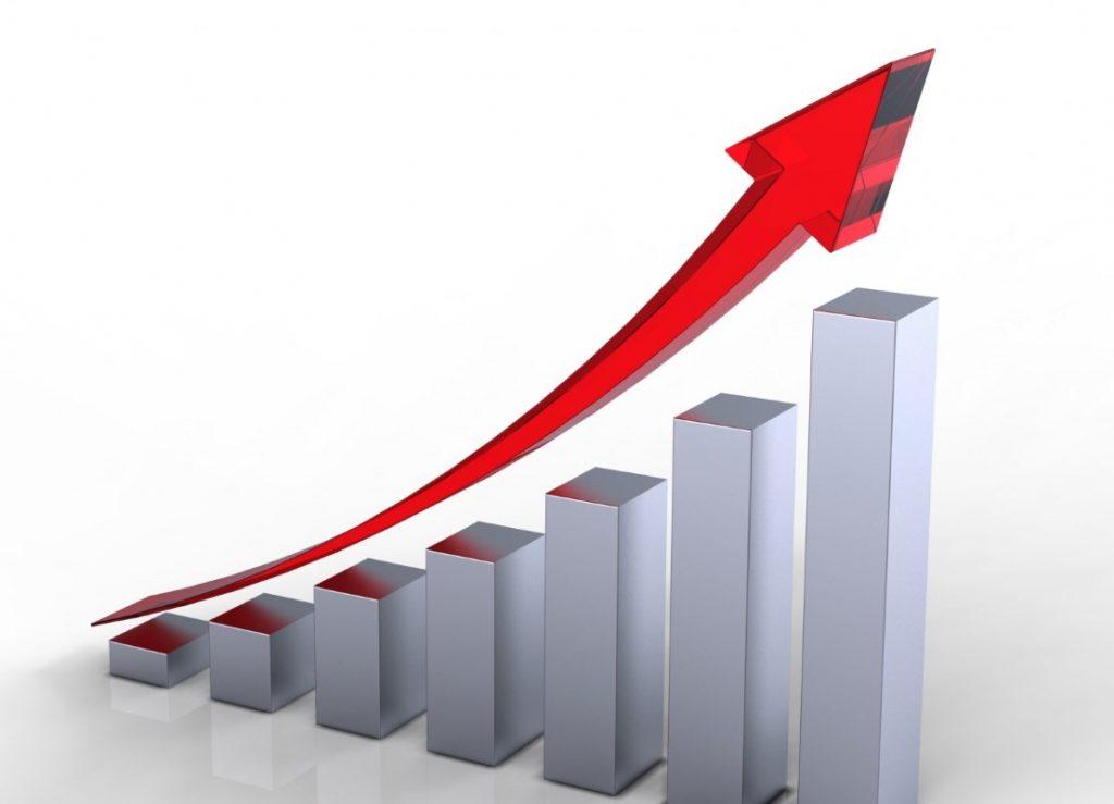 Рост тарифа